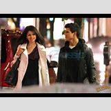 Selena Gomez And Taylor Lautner Kissing   480 x 360 jpeg 19kB