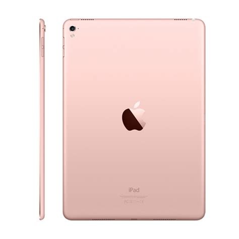 Terlaris Pro Mini 9 7 Wifi Only 32gb Garansi Apple 1 Tahun buy apple pro 9 7 inch 32gb 4g lte facetime gold itshop ae free shipping uae