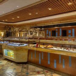 las vegas luxor buffet the buffet at luxor 204 photos 625 reviews buffets