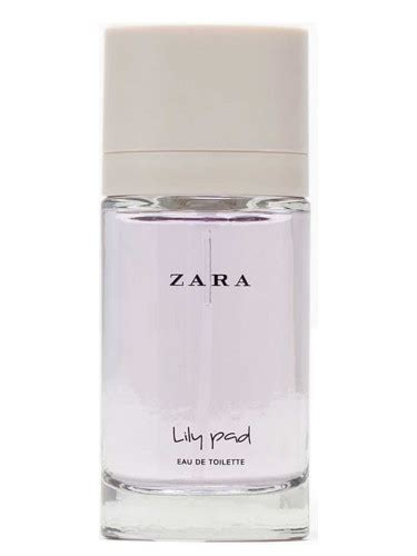 Parfum Zara Pad pad zara perfume a new fragrance for 2016