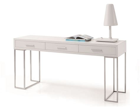 texas a m desk accessories white 3 office desk with chrome legs fort worth
