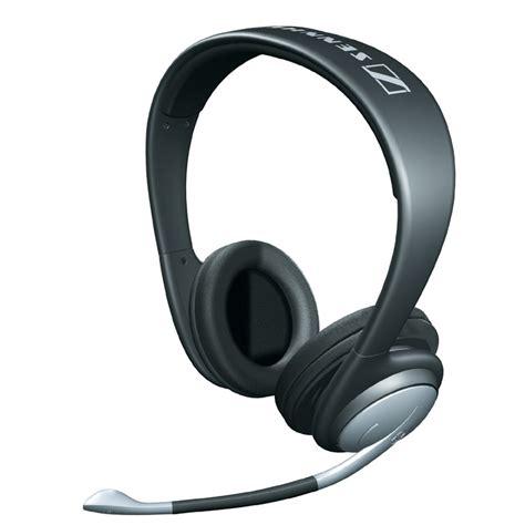 Sennheiser Pc 230 Stereo Headset sennheiser pc151 stereo headset