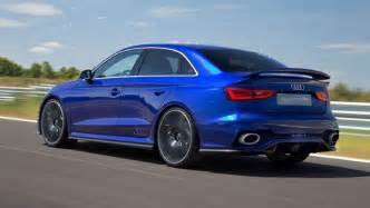 Audi Rs3 Price 2017 Audi Rs3 Review Specs Price 2017 2018 Best