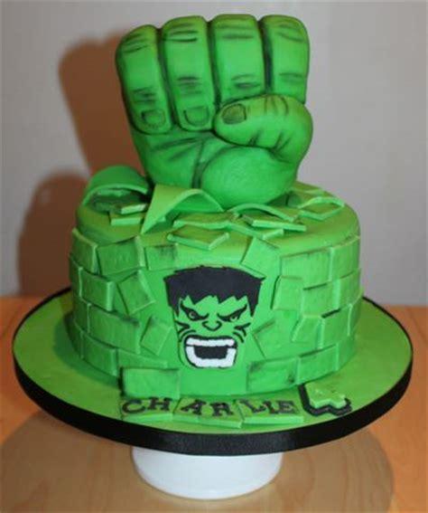 the 25 best hulk birthday cakes ideas on pinterest hulk