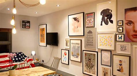 diy interior design project  brixton