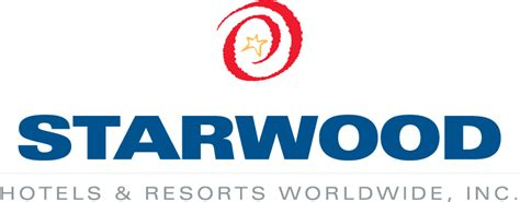 starwood jobs application employment applications