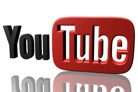 www youtube com youtube launches its own social network called youtube