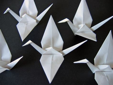 Origami Print Outs - free origami printable 171 embroidery origami