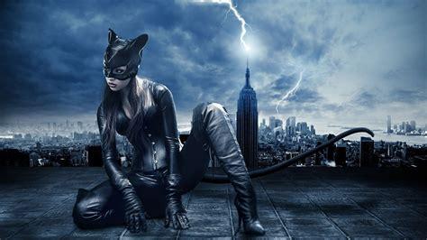 wallpaper batman catwoman full hd catwoman wallpapers hd desktop backgrounds