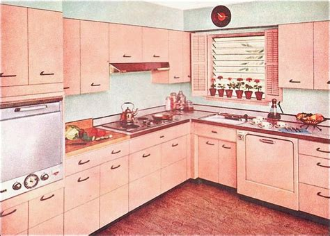 pink kitchen cabinets light fixtures kitchen ideas quicua com