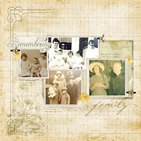 genealogy book template my family genealogy layered template book pertiet