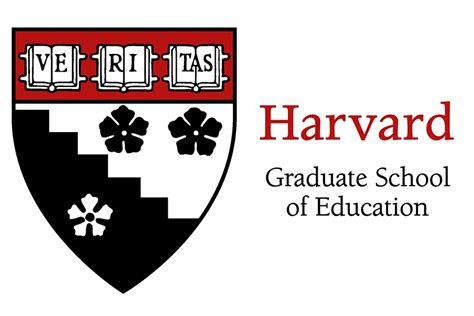 Harvard Mba Tuition by Harvard Tuition 1970 Takvim Kalender Hd