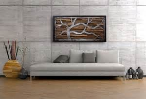 great examples of rustic wall art furniture amp home