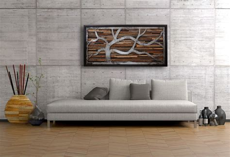 rustic wall art great exles of rustic wall art furniture home