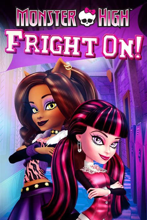 download film gangster high ganool monster high fright on 2011 bluray 1080p 5 1ch x264