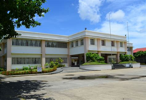 Colleges In St Paul That Offer Mba by St Paul College Of Ilocos Sur