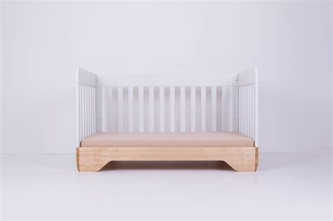 Crib Mattress Recommendations Recommended Crib Mattress 28 Images On Me Evenflo Baby Suite Selection 300 3 Quot Firm 10