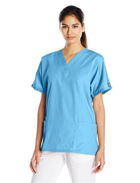 10 Best Scrubs by Top 10 Best Nursing Scrubs Us88