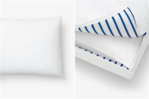 Casper Bed Topper The Ultimate Bedding Buying Guide Gear Patrol