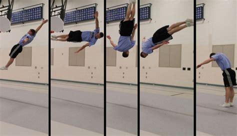 gymnastics back layout full twist tumbling full twist www imgarcade com online image arcade