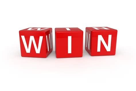 Win A Getting Cheap Wins Something Different Hr