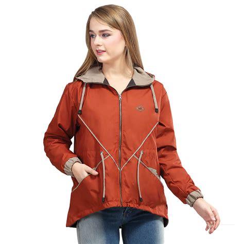 Jaket Wanita Inficlo Smd 442 jaket sweater hoodies kasual wanita smd 142 produk originall reseller indonesia