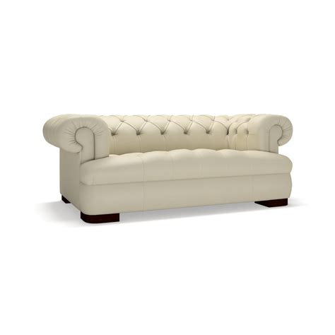 Jazz Sofa by Jazz 2 Seater Sofa From Timeless Chesterfields Uk