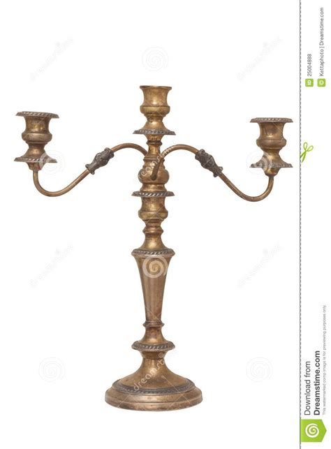 3 Candle Stand Candle Stand Different Types In Decors