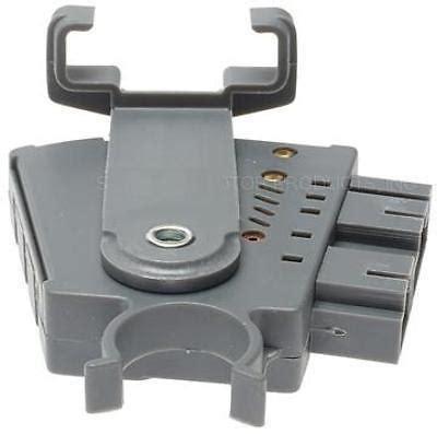 brake light switch 98 chevy silverado brake light switch gmc chevrolet c1500 c2500 c3500 k1500