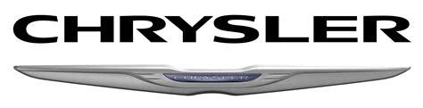 chrysler logo vector dodge ram logo vector jpg with dodge ram logo