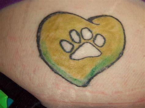 tattoo equipment tyler texas firing line tatoos tyler tx 75701 903 592 6166