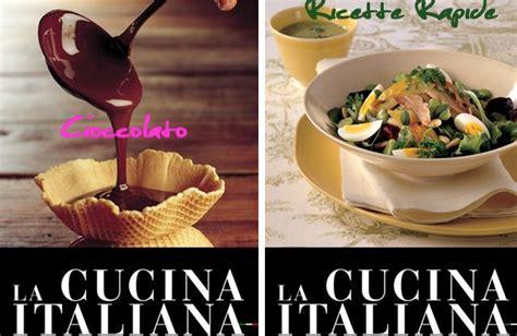 La Cucina Italiana App by 5 Anni Di Apple Store Le Migliori 10 App Di Cucina