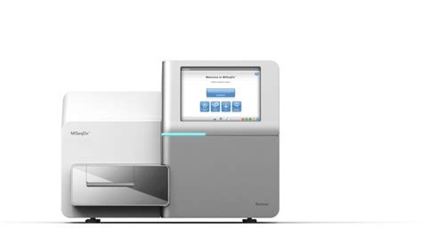 illumina new sequencer illumina scores sequencing breakthrough