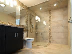 Bathrooms Renovations Bathroom Renovation Our Work Windrush Hill Construction
