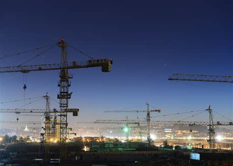 di commercio italiana all estero ance imprese di costruzione italiane da record all estero