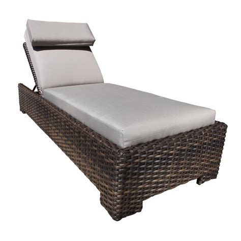 chaise bedroom chair wicker bedroom chaise lounge chair with adjustable