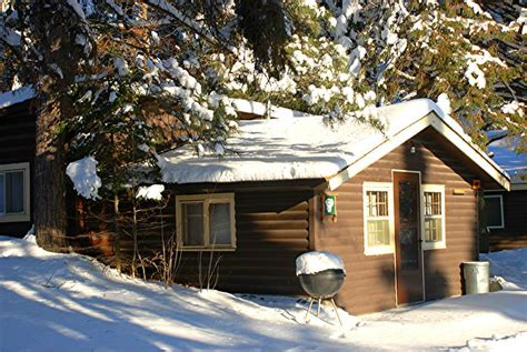 Minnesota Cabins For Rent by Cozy Cabins For Rent In Minnesota Luxury Cing Minnesota