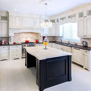 Kitchen Cabinets Design by Hampton Kitchens Inc Quality Custom Kitchens