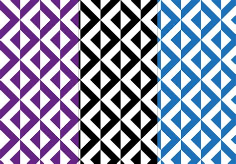 unique pattern vector free seamless decorative pattern vector download free
