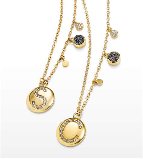 amazon jewelry jewelry women s jewelry at amazon com