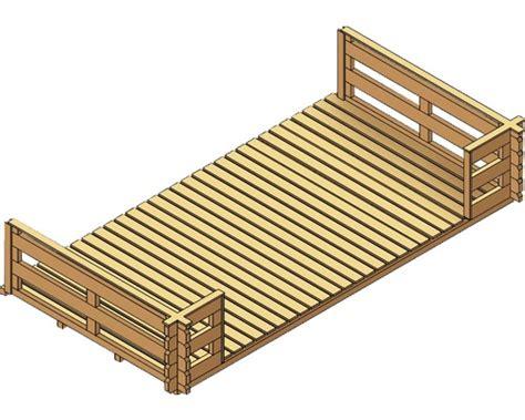terrasse vergrößern terrasse skan holz f 252 r 45 mm blockbohlenhaus 380x200x75
