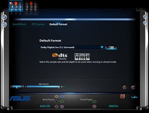 unlocked realtek hd audio drivers windows