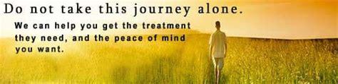 Meth Detox Programs by Meth Addiction Treatment Centers Sober Solutions