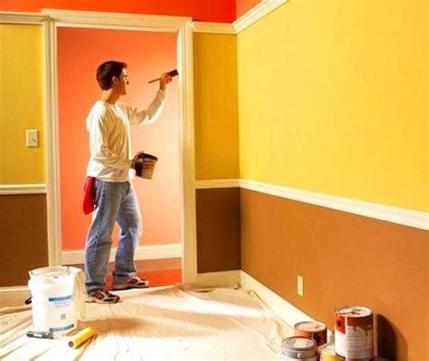 pintar una habitacion c 211 mo pintar una habitaci 211 n paso a paso trucos y gu 237 a 2018