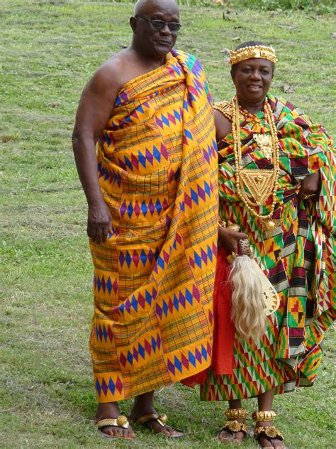 tattoo queen west dress code kente cloth ghana s ashanti cultural heritage to the