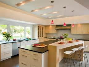 kitchen island tables pictures amp ideas from hgtv