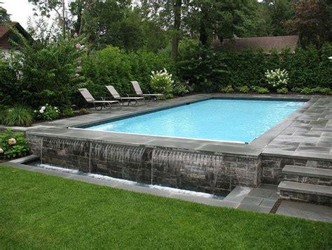 intex  ground pools ideas  pinterest