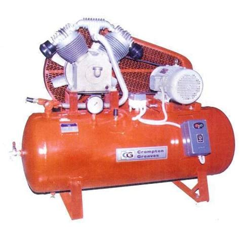 air compressor crompton greaves air compressors wholesale distributor from pune