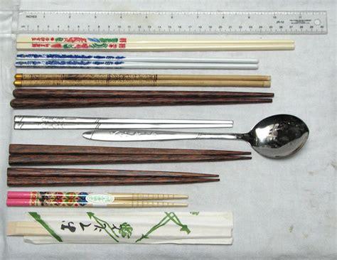 Chopsticks   Wikipedia