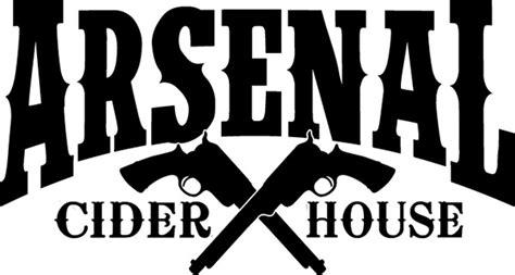 arsenal cider house pa cider festival 2018 cider tasting in gettysburg pa